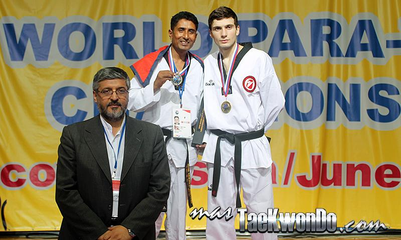 2014-06-21_90280x_Open_M-61Kg_Para-Taekwondo_IMG_3248