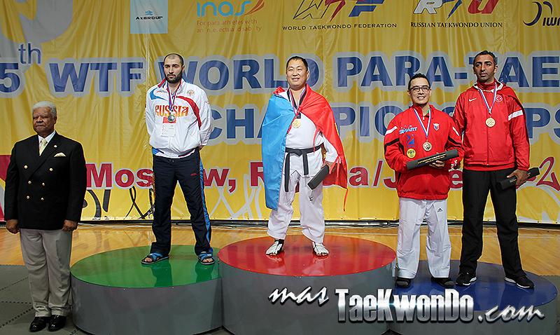 2014-06-21_90280x_Open_Mo75Kg_Para-Taekwondo_IMG_3245