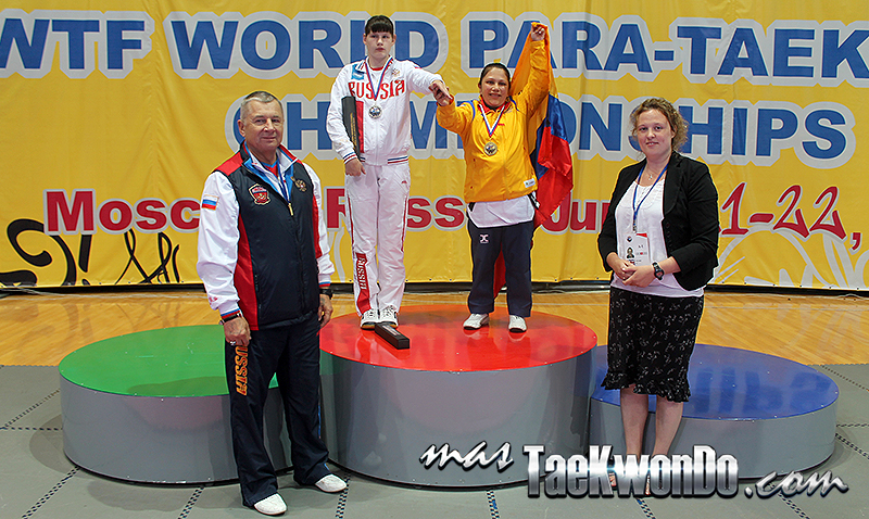 2014-06-21_90280x_Poomsae_Femenino_Para-Taekwondo_IMG_3222