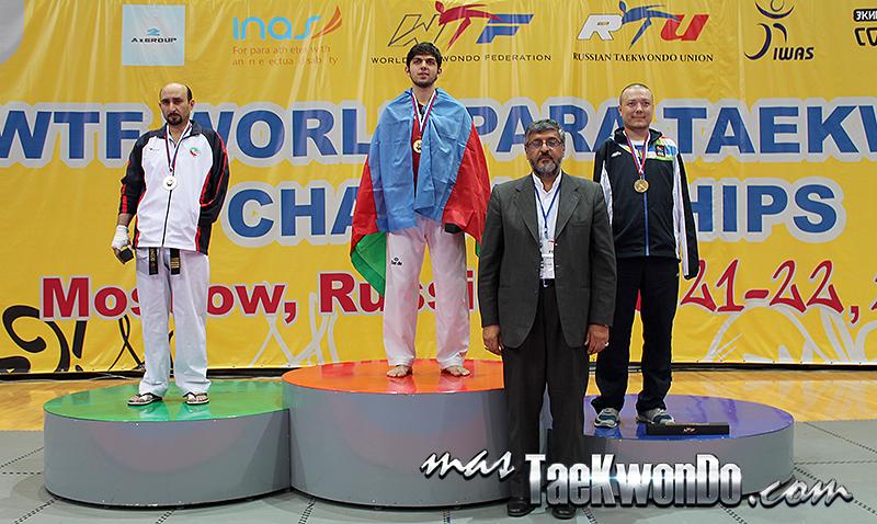 2014-06-21_90280x_d2_K42_M-75Kg_Para-Taekwondo_IMG_3738