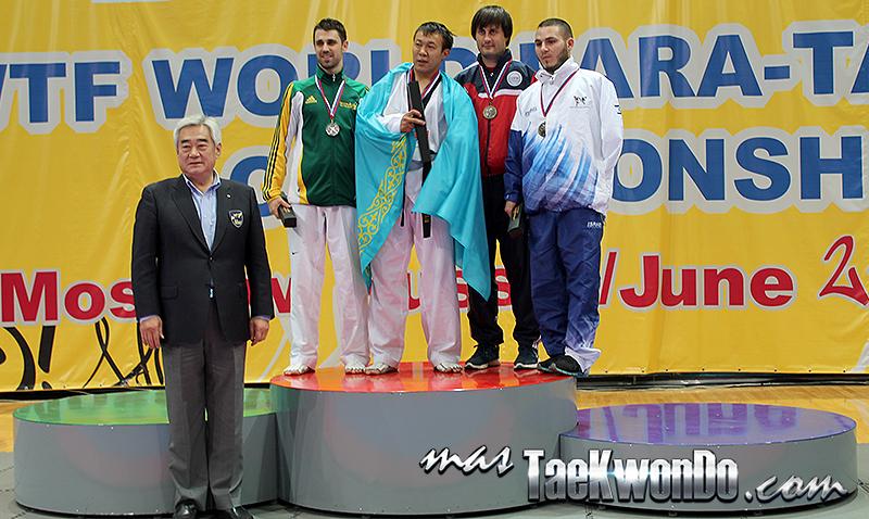 2014-06-21_90280x_d2_K42_Mo75Kg_Para-Taekwondo_IMG_3729