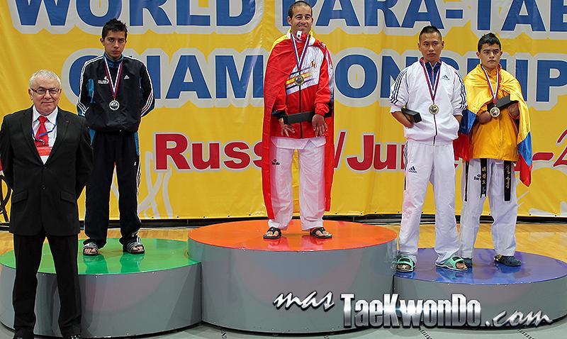 2014-06-21_90280x_d2_K43_M-61Kg_Para-Taekwondo_IMG_3809