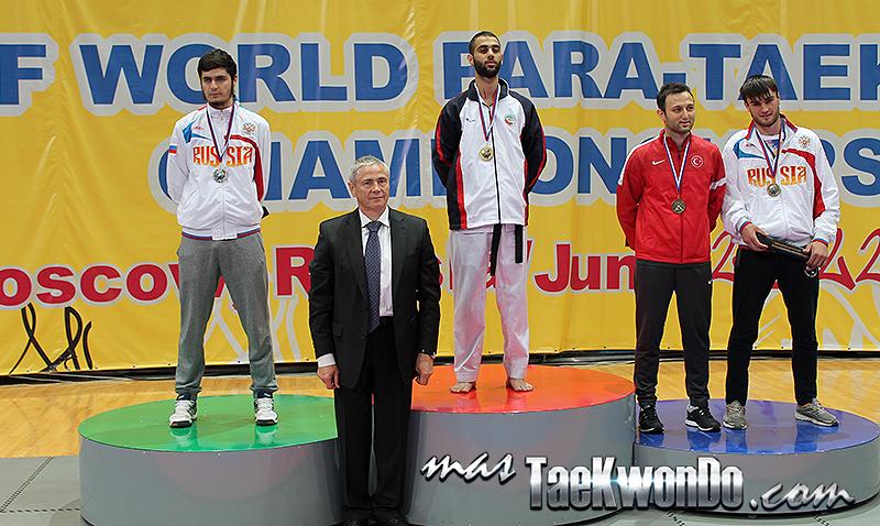 2014-06-21_90280x_d2_K44_M-75Kg_Para-Taekwondo_IMG_3804