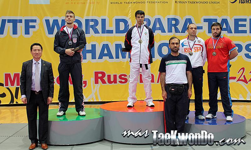 2014-06-21_90280x_d2_K44_Mo75Kg_Para-Taekwondo_IMG_3805