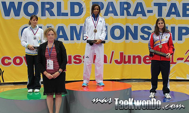 2014-06-21_90280x_d2_Open_F-58Kg_Para-Taekwondo_IMG_3806