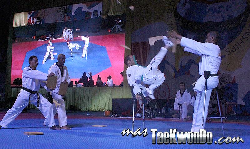 2014-06-21_90290x_Mundial_Para-Taekwondo_Apertura_IMG_3372_