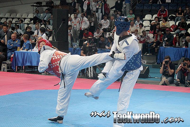 2014-06-21_90290x_Mundial_Para-Taekwondo_Combate2_IMG_3410_