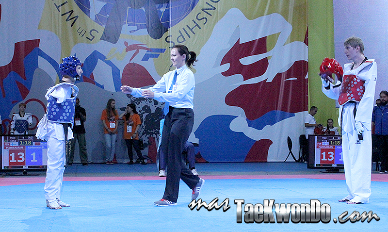 2014-06-21_90290x_Mundial_Para-Taekwondo_Combate_IMG_2981_