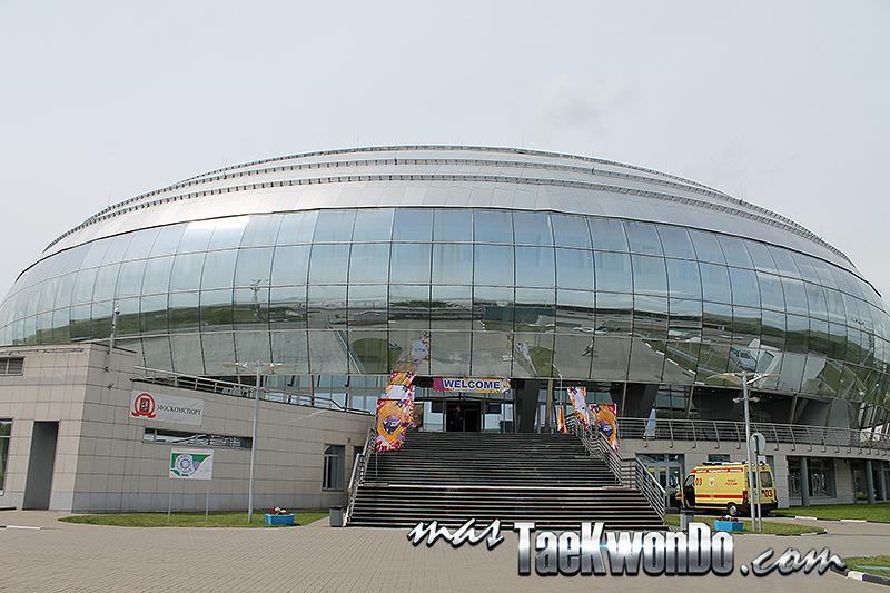 2014-06-21_90290x_Mundial_Para-Taekwondo_Estadio_IMG_3072_