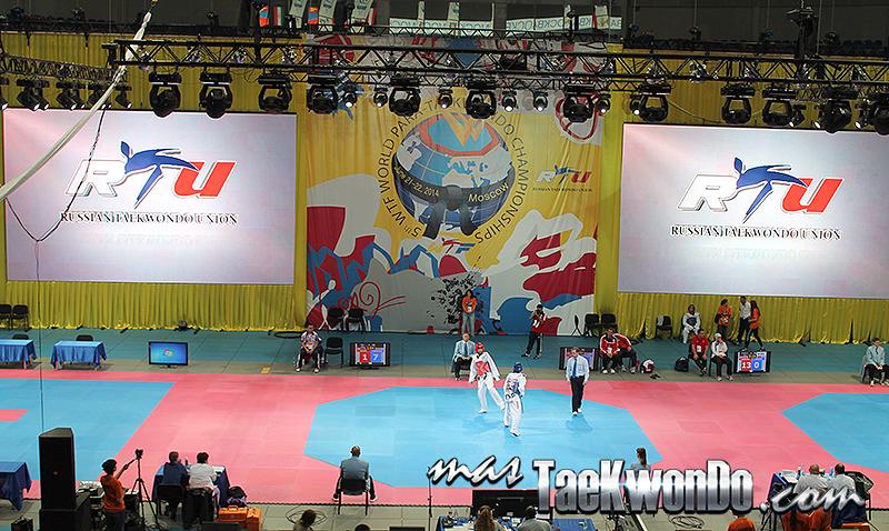 2014-06-21_90290x_Mundial_Para-Taekwondo_IMG_2940_