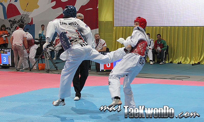 2014-06-22_90557x_5th_World_Para-Taekwondo_Championships_IMG_3460