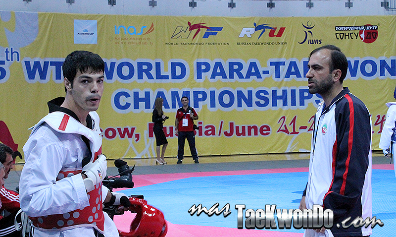 2014-06-22_90557x_5th_World_Para-Taekwondo_Championships_IMG_3548