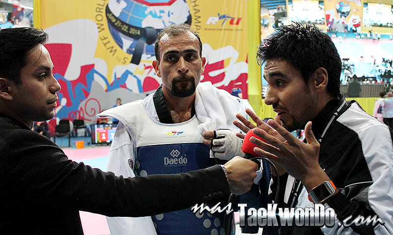 2014-06-22_90557x_5th_World_Para-Taekwondo_Championships_IMG_3574