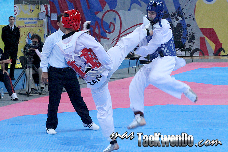 2014-06-22_90557x_5th_World_Para-Taekwondo_Championships_IMG_3742