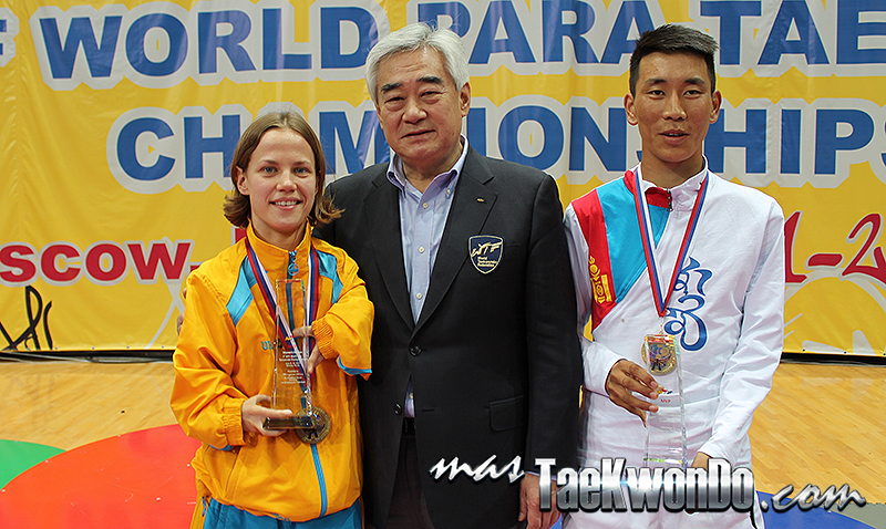 2014-06-22_90557x_5th_World_Para-Taekwondo_Championships_IMG_3819