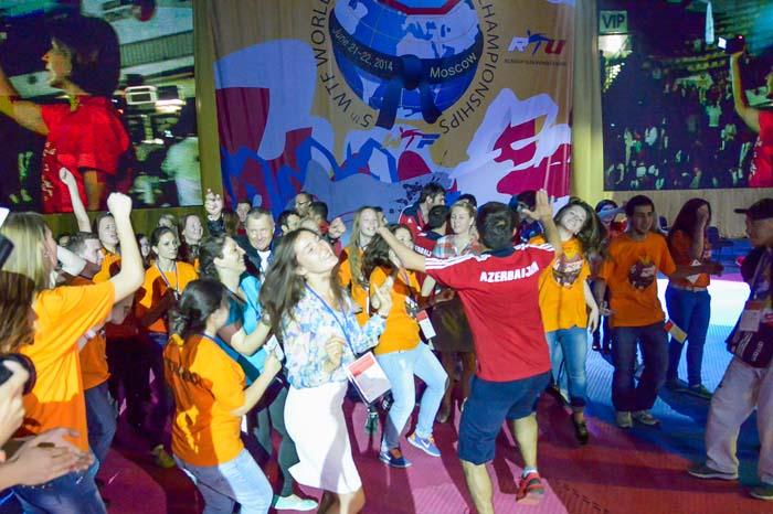 Opening ceremony(21.06.2014)-2.jpg(700)