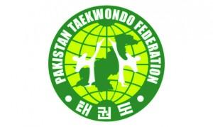 Pakistan-Taekwondo-Federation21-300x179
