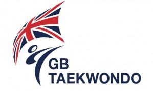 2013-11-30_GB_Taekwondo_logo-299x179