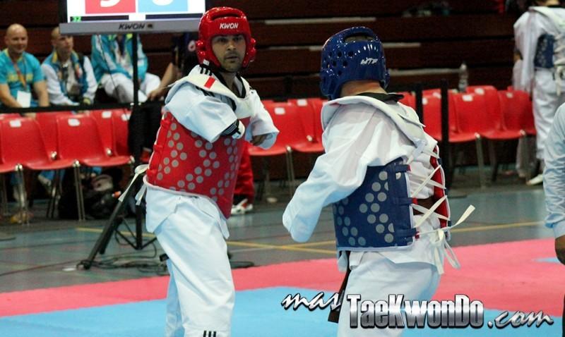 2014-03-06_74776x_Para-Taekwondo_IMG_1872-800x478-1