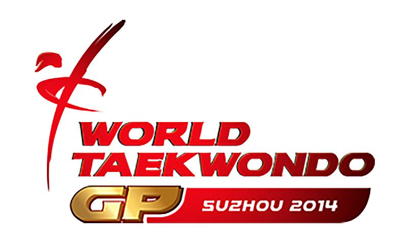 2014-07-02_90917x_WTF_GP2014_logo_