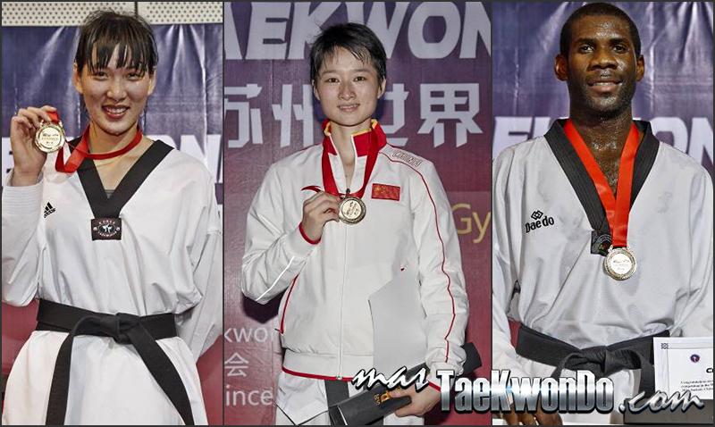 2014-07-05_90984x_Suzhou2014_D1_gold-medallist_Taekwondo