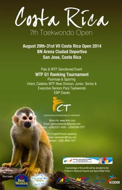 2014-07-17_91256x_Costa-Rica-Open_2014_