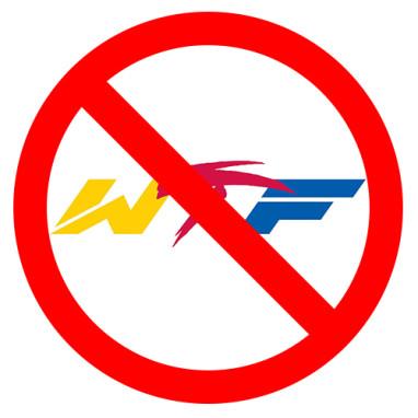 2014-07-21_91596x_WTF_prohibido