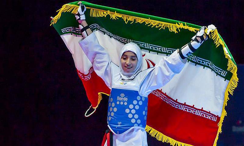 D1_1st-WTF-World-Cadet-Taekwondo-Championships
