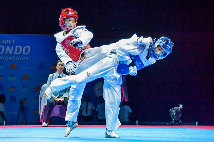 2014-07-24_100932x_D1_1st-WTF-World-Cadet-Taekwondo-Championships_047-718x478