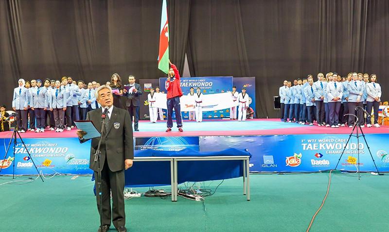 2014-07-24_100932x_D1_1st-WTF-World-Cadet-Taekwondo-Championships_049-800x478