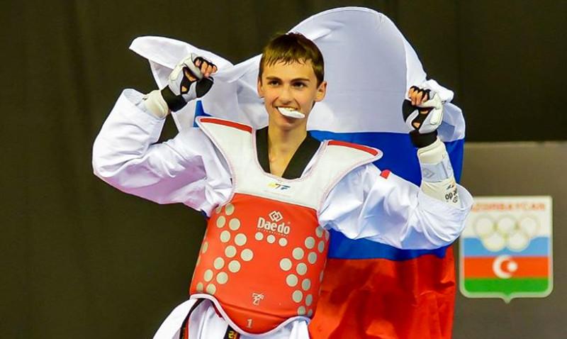 1st-WTF-World-Cadet-Taekwondo-Championships_005-800x478