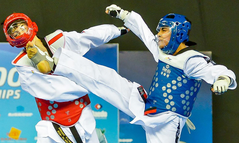 D3_1st-WTF-World-Cadet-Taekwondo-Championships
