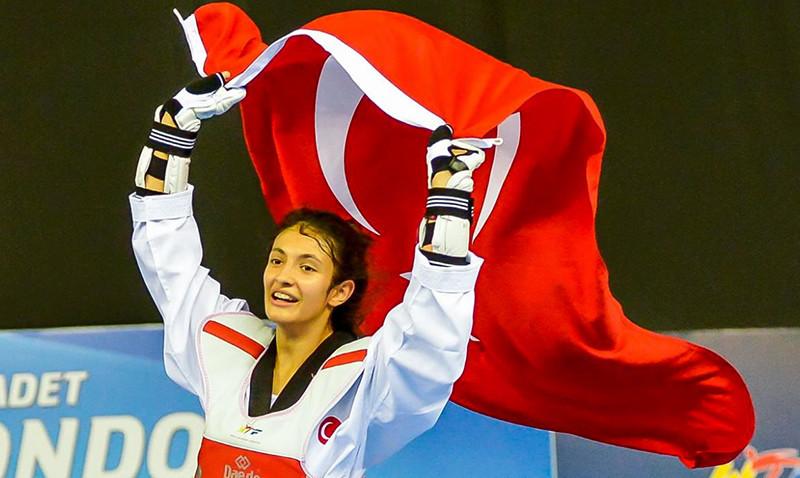 D3_1st-WTF-World-Cadet-Taekwondo-Championships_TUR