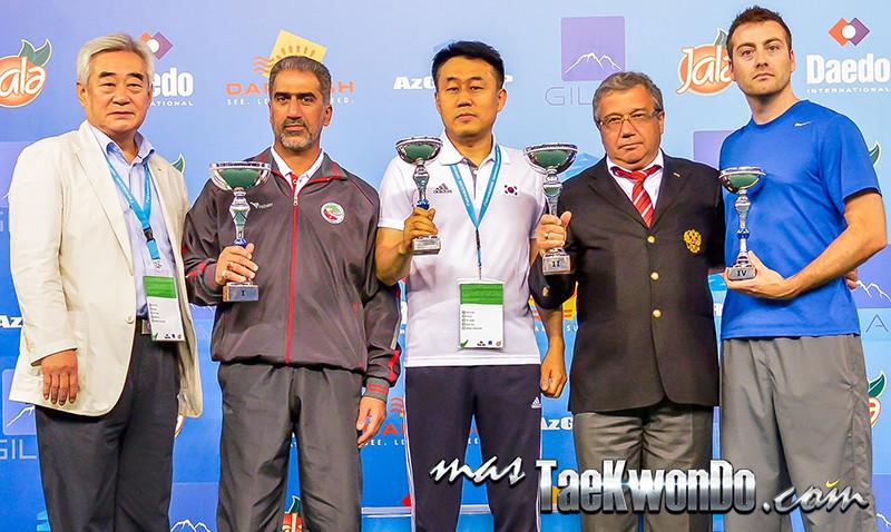 D4_1st-WTF-World-Cadet-Taekwondo-Championships_GralMasc