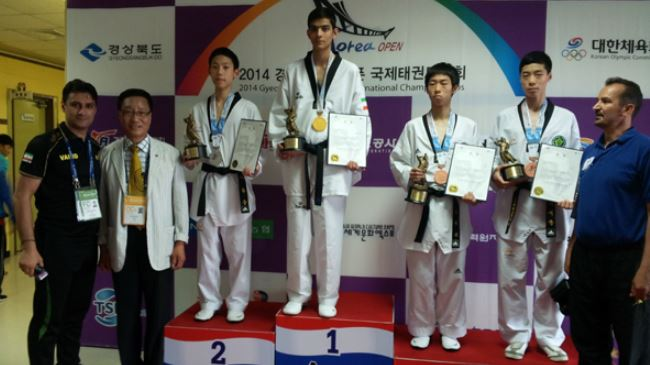 371265_Iran-taekwondo-Eshaqi