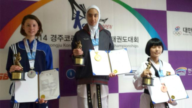 371543_Iran-taekwondo-Alizadeh