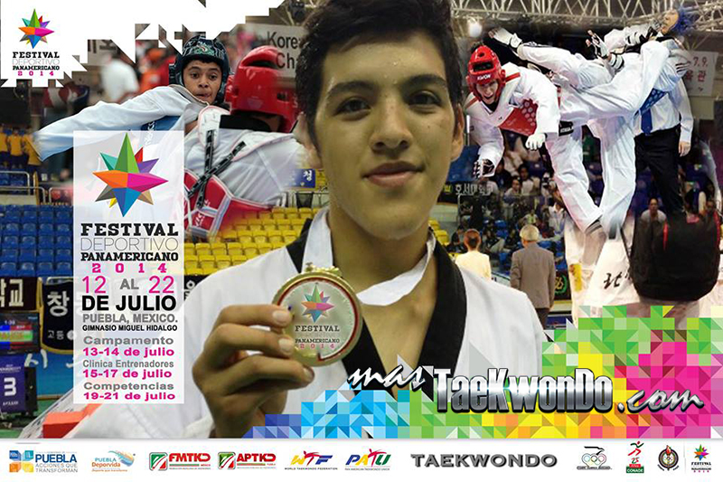 Festival-Tapa_