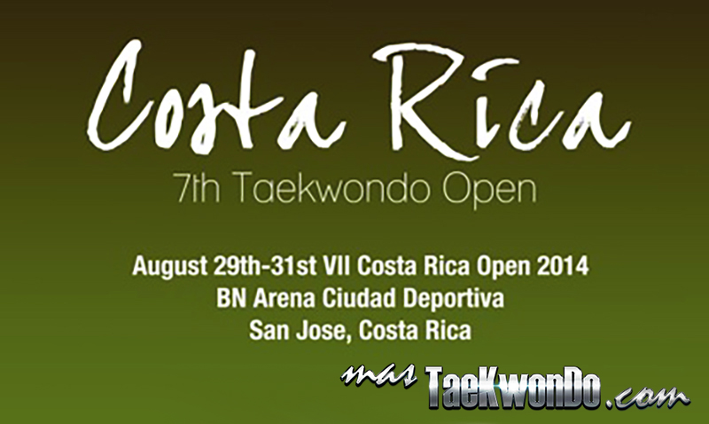 costa rica open banner home