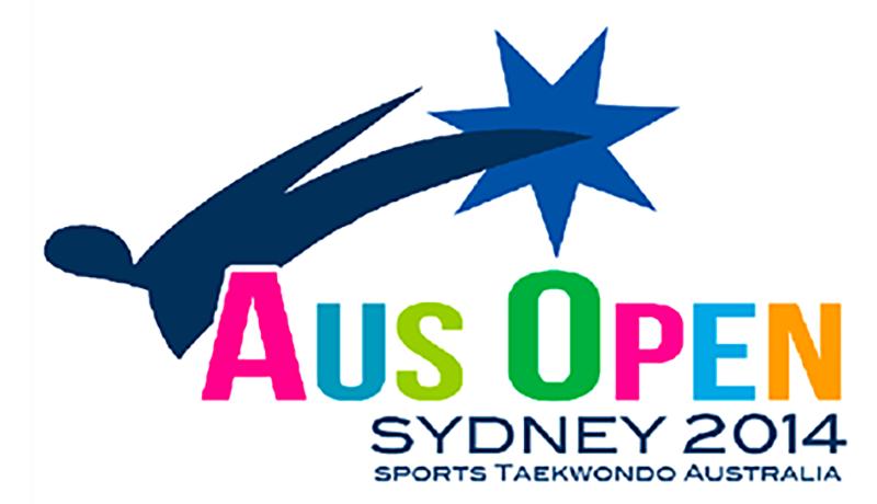 Australia Open 2014