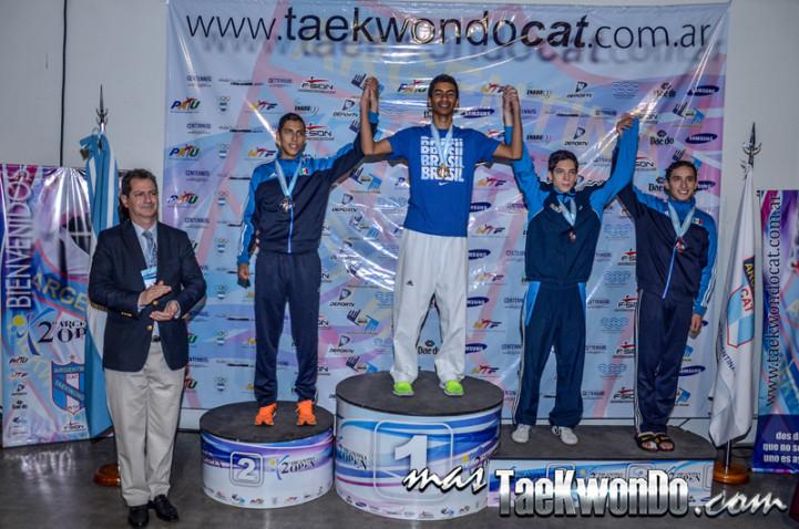 argentina open podium _M-58 male