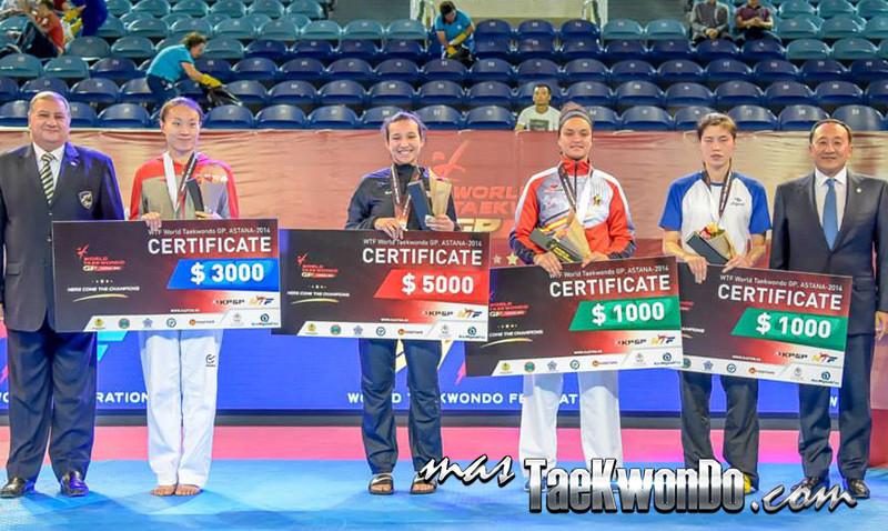 astana podium 2014