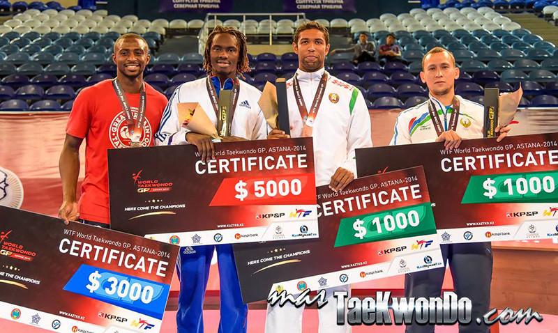 astana podium male 29_102107x_GPSeries_Astana_PodioMo80_