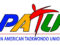 Candidate Application for 2017 PATU Elections