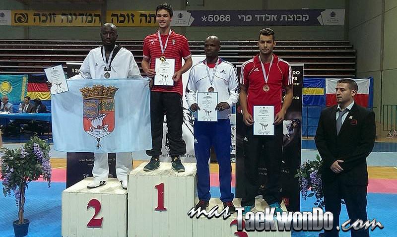 2014-09-17_102731x_PODIO-ISRAEL_