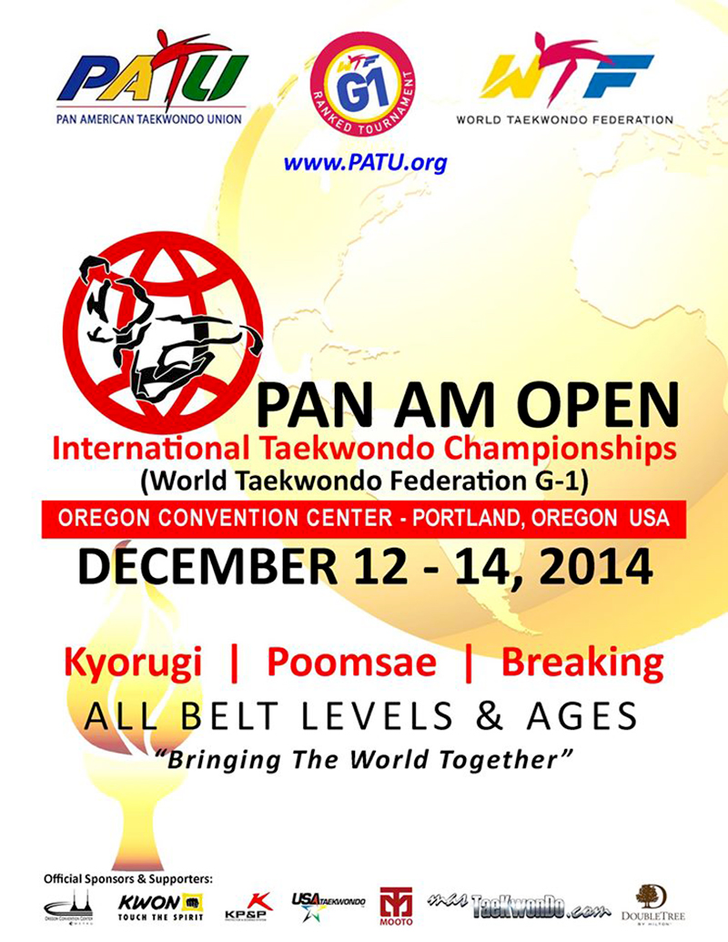 PanAmOpen2014