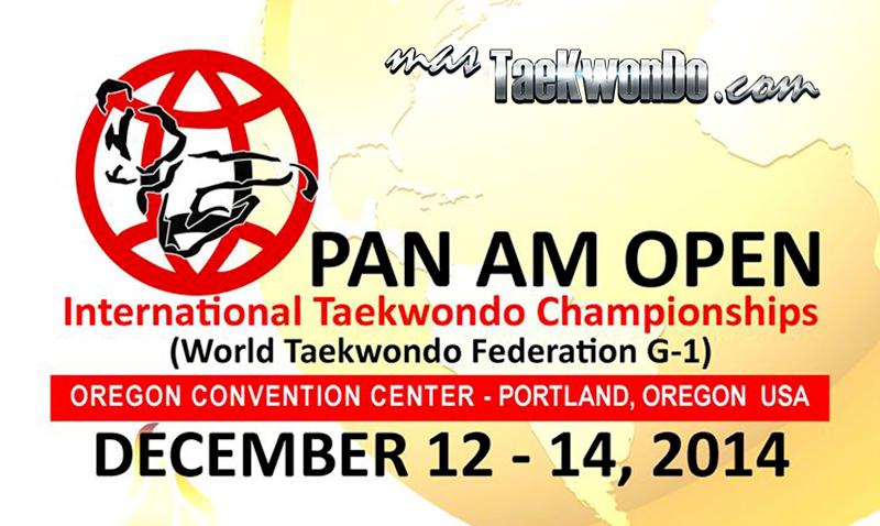 PanAmOpen2014_H
