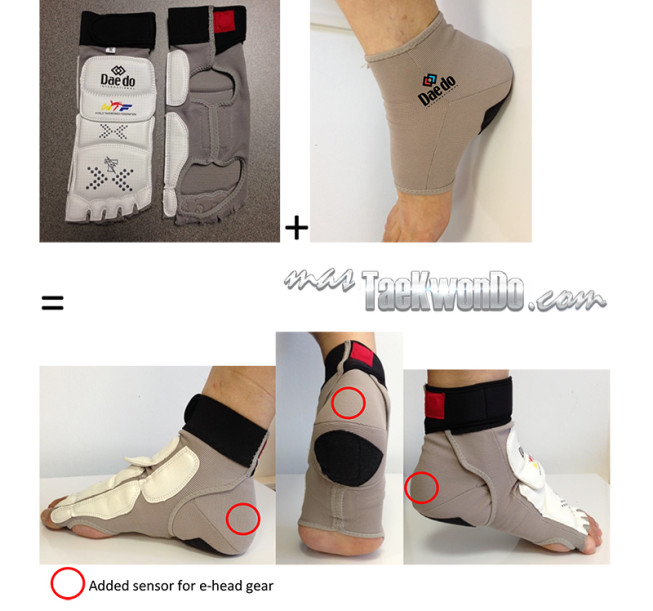 Daedo-E-Foot-Protector_Sep2014_