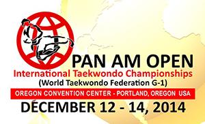 PanAmOpen2014_Banersillo