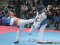 Para Taekwondo must wait until early next year to know its Olympic Future