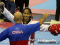 "The Cuban ""machine"" ready for the Central American and Caribbean Games"